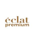 eclat_p