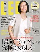 sls_lee1907