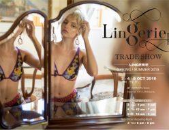 sls_lingerie_1810
